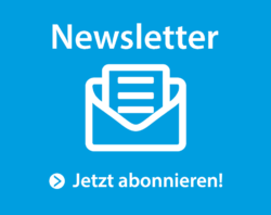 METAV Newsletter