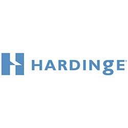 Hardinge GmbH